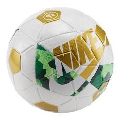 Ballon Nike Airlock Mbappé X Bondy vert 2019/20