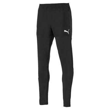 Pantalon survêtement Milan AC noir 2019/20