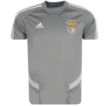 Maillot entraînement Benfica gris 2019/20