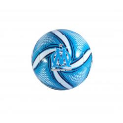 Mini ballon OM bleu ciel 2019/20