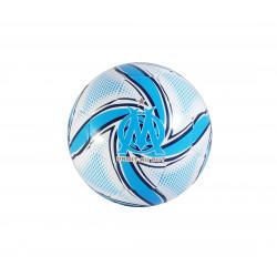 Mini ballon OM bleu blanc 2019/20