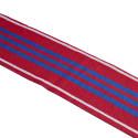 Echarpe adidas Russie rouge 2020