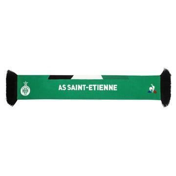 Echarpe ASSE vert 2019/20