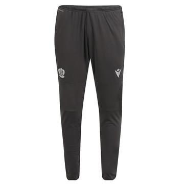 Pantalon survêtement OGC Nice gris 2019/20
