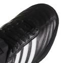 Kaiser 5 Goal Indoor noir