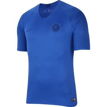 Maillot entraînement Chelsea bleu 2019/20