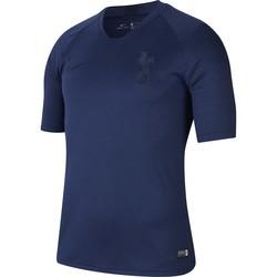 Maillot entraînement Tottenham bleu foncé 2019/20