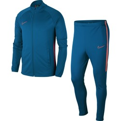 ensemble de foot nike