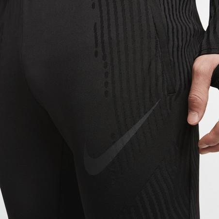 Pantalon Nike VaporKnit noir 2019/20
