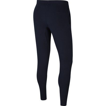 Pantalon survêtement FC Barcelone Tech Fleece bleu foncé 2019/20