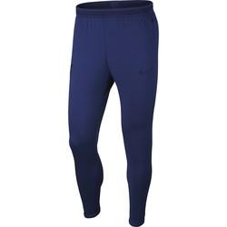 Pantalon survêtement Tottenham Strike bleu 2019/20