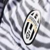 Manteau Juventus Zébré 2016 - 2017