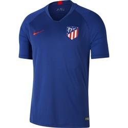 Maillot entraînement Atlético Madrid bleu 2019/20