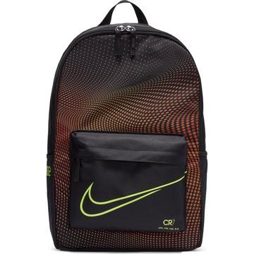 Sac à dos Nike CR7 noir 2019/20