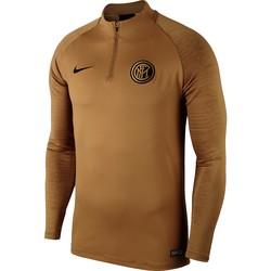 Sweat zippé Inter Milan or 2019/20