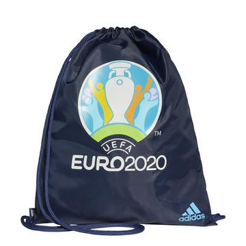 Sac Gym Euro 2020