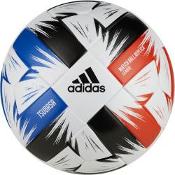 Ballon adidas Tsubasa 2019/20