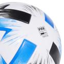 Ballon adidas Tsubasa PRO 2019/20