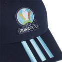 Casquette Euro 2020