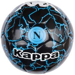Ballon Naples noir bleu 2019/20