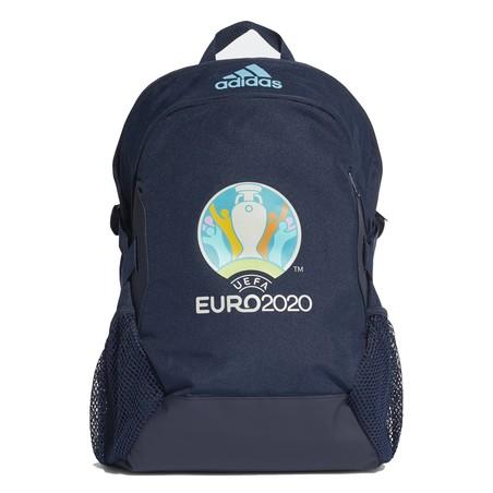 Sac à dos Euro 2020