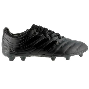 Copa 20.3 FG noir