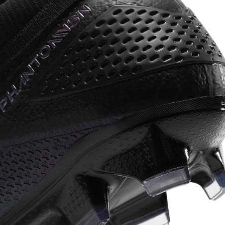 Phantom Vision 2 Elite FG noir violet