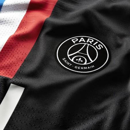 Maillot PSG Jordan third Authentique 2019/20