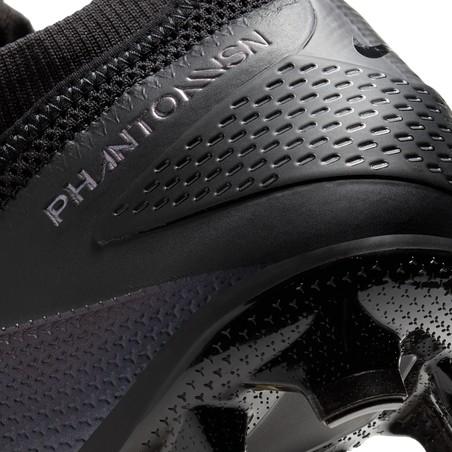 Phantom Vision 2 FG Pro noir