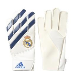 Gants Real Madrid LITE