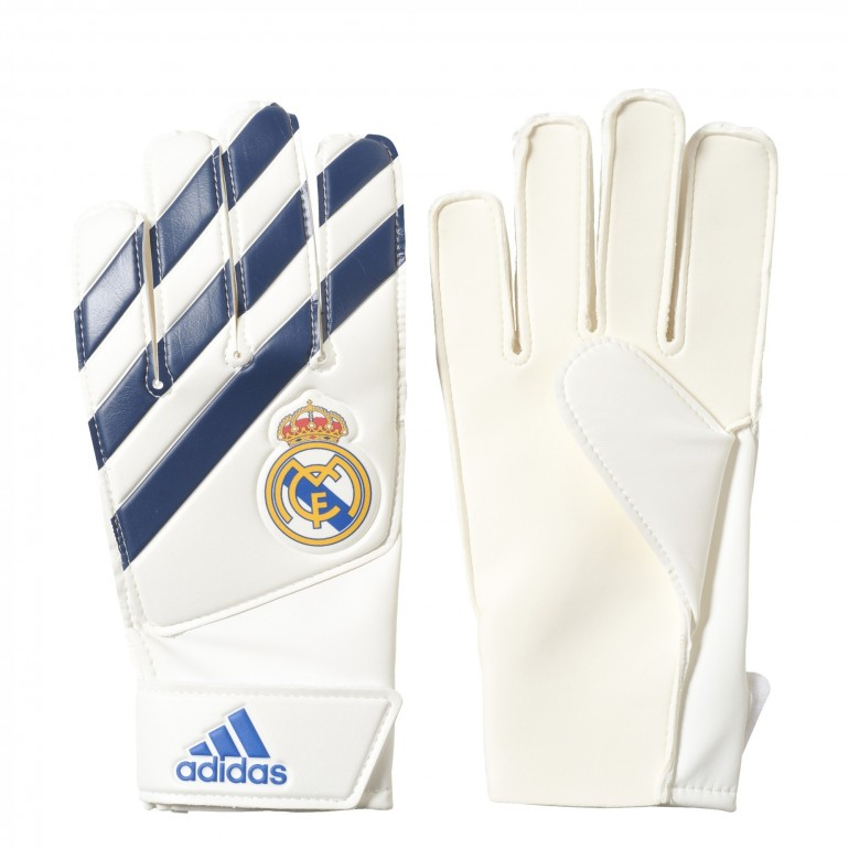 Gants Real Madrid LITE