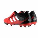 Copa Gloro 20.2 FG rouge noir