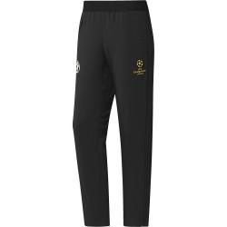 Pantalon avant-match Juventus Ligue des Champions 2016 - 2017