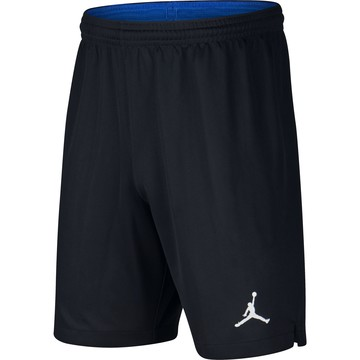 Short junior PSG Jordan third 2019/20