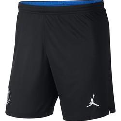 Short PSG Jordan third 2019/20