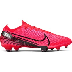 Mercurial Vapor XIII Elite FG rose