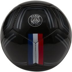 Mini ballon PSG Jordan noir 2019/20