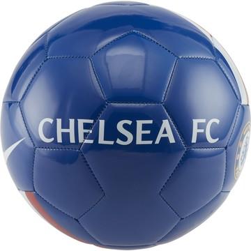 Ballon Chelsea bleu 2019/20