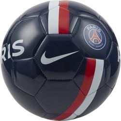 Ballon PSG bleu 2019/20