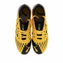 Future 5.3 Netfit FG jaune noir