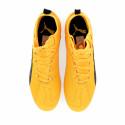 Puma One 20.3 FG jaune noir