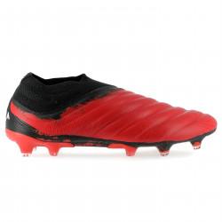 Copa 20+ rouge noir