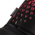 Gants Gardien Predator 20 barrettes noir rouge 2019/20