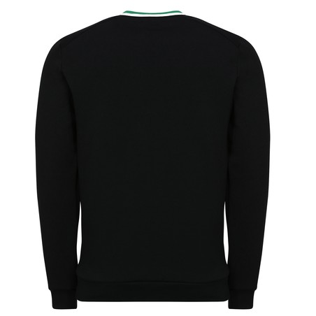 Sweat ASSE noir 2019/20
