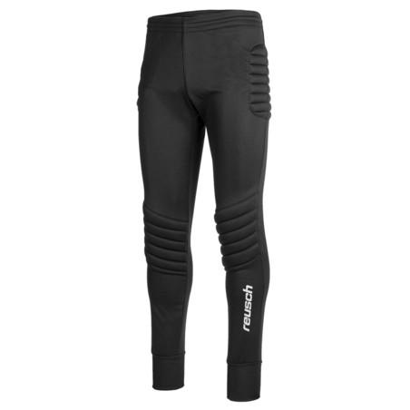 Pantalon Gardien Reusch noir