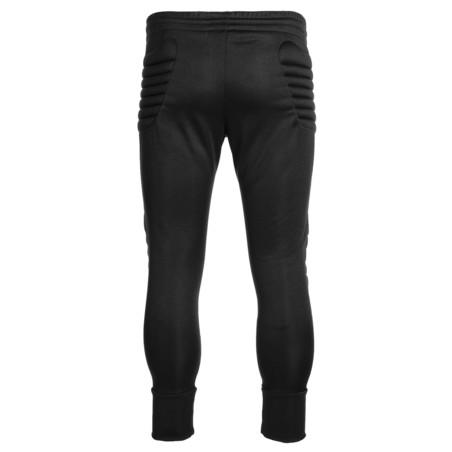 Pantalon junior Gardien Reusch noir