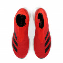 Predator 20.1 Trainer rouge