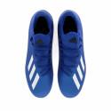 X 19.3 FG bleu