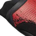 Protège tibias Predator 20 Pro noir rouge 2019/20