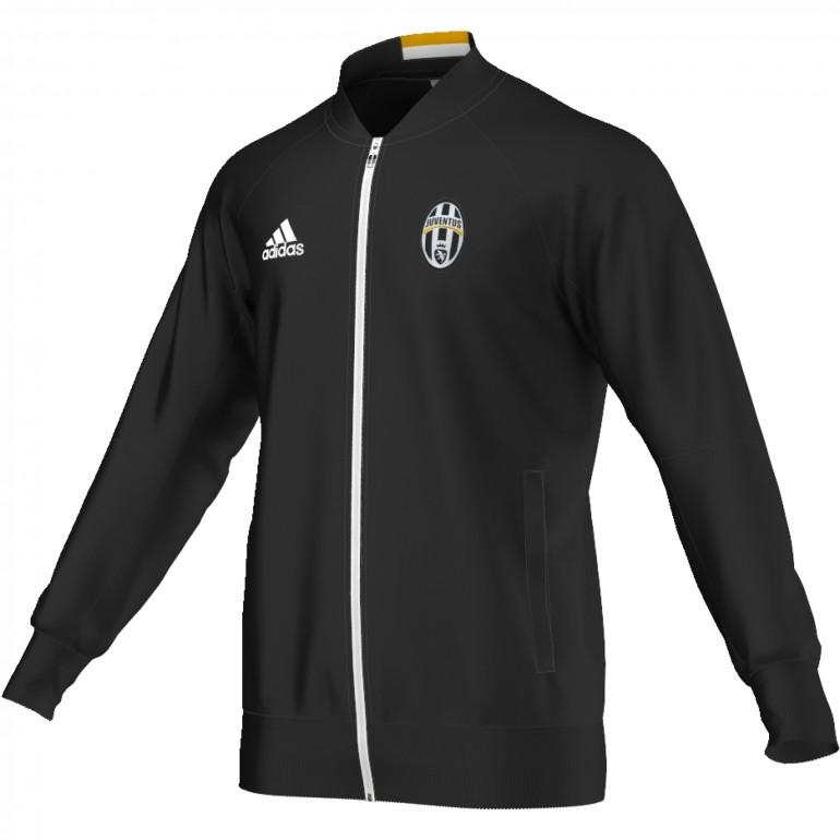 Veste Juventus Anthem 2016 - 2017